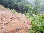 2019타경3801 - 여주지원 [주택] 경기도 양평군 용문면 연수로560번길 11-8 (주건축물제1동) - 부동산미래