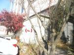 2019타경9557 - 여주지원 [숙박시설] 경기도 양평군 강하면 전수리 548-1 - (주)원앤원플러스부동산중개법인