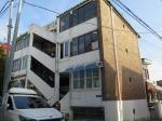2020타경822 - 여주지원 [다세대] 경기도 이천시 아리역로8번길 15-4, 에이동 3층301호 - 부동산미래