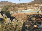 2020타경2170 - 여주지원 [임야] 경기도 양평군 양평읍 봉성리 437-10 - (주)NPL자산관리