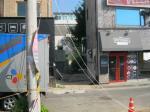 2018타경5339 - 평택지원 [도로] 경기도 평택시 팽성읍 안정리 113-283 - (주)원앤원플러스부동산중개법인