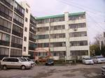 2018타경44969 - 평택지원 [아파트] 경기도 평택시 신장동 267-293 1층113호 - 부동산미래