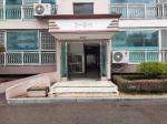 2019타경9802 - 평택지원 [아파트] 경기도 평택시 송탄로 69-8, 1동 6층602호 (장당동,한양아파트) - ㈜하나로자산관리 법률경매