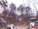 2020타경719 - 평택지원 [임야] 경기도 안성시 일죽면 당촌리 산13 - 드림경매