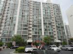 2020타경2852 - 평택지원 [아파트] 경기도 평택시 세교3로 8, 103동 1층103호 (세교동,현대아파트) - 부동산미래