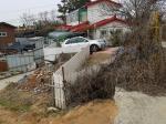 2020타경41772 - 평택지원 [주택] 경기도 안성시 서운면 동촌리 175-9 - 부동산미래
