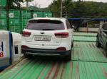 2018타경1460 - 안양지원 [SUV] 의왕시골사그네길2 - (주)원앤원플러스부동산중개법인