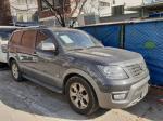 2018타경102387 - 안양지원 [SUV] 군포시산본동55-3영대주차장내 - 부동산미래