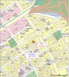 2019타경1962 - 안양지원 [주택] 경기도 군포시 금정동 761-4 - 부동산미래