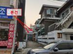 2019타경3708 - 안양지원 [주택] 경기도 안양시 만안구 안양동 448-21 - 부동산미래