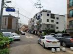 2020타경2640 - 안양지원 [연립] 경기도 의왕시 새터길 37, 2층202호 - 저당권거래소 KMEX