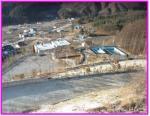 2015타경10185 - 춘천지법 [숙박시설] 강원도 홍천군 서면 대곡리 349-1 - 부동산미래