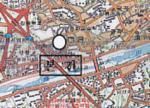 2018타경1765 - 강릉지원 [아파트] 강원도 강릉시 토성로 56, 105동 2층204호 (홍제동,홍제한신휴플러스) - 부동산미래