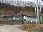 2019타경134 - 강릉지원 [임야] 강원도 삼척시 등봉동 산35-1 - 부동산미래