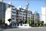 2019타경899 - 강릉지원 [아파트] 강원도 강릉시 월대산로 47, 나동 5층505호 (입암동,은하아파트) - 부동산미래