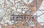 2019타경3829 - 강릉지원 [아파트] 강원도 강릉시 보래미하길65번길 24, 다동 5층501호 (포남동,영진아파트) - 부동산미래