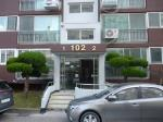 2019타경33479 - 강릉지원 [아파트] 강원도 동해시 이원길 180, 2동 8층 801호 (이도동,현대아파트) - 부동산미래