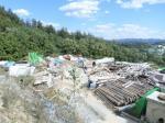 2018타경4200 - 원주지원 [대지] 강원도 횡성군 횡성읍 마산리 828-2 - 부동산미래