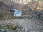 2019타경4672 - 원주지원 [주택] 강원도 횡성군 공근면 신촌리 산30-4 - 부동산미래