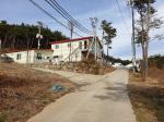 2018타경2245 - 속초지원 [농사시설] 강원도 양양군 양양읍 단지길 24-102 - 부동산미래