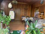 2019타경222 - 속초지원 [위락시설및근린생활시설주택] 강원도 속초시 금호동 484-14 1호 - 대한법률부동산연구소