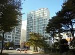 2019타경11260 - 속초지원 [아파트] 강원도 속초시 청대마을길 20, 103동 6층 602호 (조양동,속초조양코아루아파트) - (주)조은인연법률경매