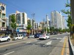 2020타경563 - 속초지원 [아파트] 강원도 속초시 먹거리길 17, 101동 8층804호 (교동,속초청초아파트) - 부동산미래