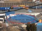 2019타경447 - 영월지원 [근린시설] 강원도 정선군 신동읍 함백로 60-1 - 부동산미래