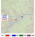 2019타경3637 - 영월지원 [전] 강원도 평창군 봉평면 무이리 277-1 - (주)원앤원플러스부동산중개법인