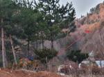 2020타경2586 - 영월지원 [전] 강원도 태백시 철암동 257 - 부동산미래