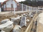 2019타경3038 - 청주지법 [주택] 충청북도 괴산군 청천면 후평리 473 - 부동산미래