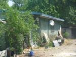 2019타경5836 - 청주지법 [주택] 충청북도 진천군 진천읍 송두리 513 - 대한법률부동산연구소