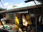 2019타경11718 - 청주지법 [주택] 충청북도 괴산군 칠성면 율지리 278 - 의정부부동산경매