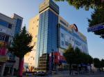 2018타경2119 - 제천지원 [근린상가] 충청북도 제천시 의림대로 59, 1층129호 (명동,새한코아) - 부동산미래
