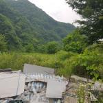 2019타경6432 - 영동지원 [전] 충청북도 옥천군 청성면 장수리 658-1 - 빅데이터경매