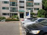 2018타경5942 - 대전지법 [아파트] 대전광역시 서구 둔산로 201, 104동 8층801호 (둔산동,국화아파트) - 부동산미래