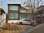 2018타경17891 - 대전지법 [주택] 대전광역시 서구 동서대로1064번길 74-4 - 부동산미래
