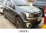 2018타경19309 - 대전지법 [SUV] 대전중구대종로731(중촌동,영광주차장)(042-253-2467) - 부동산미래