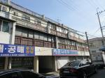 2019타경4908 - 대전지법 [아파트] 대전광역시 서구 도솔로305번길 23, 2층209호 - 부동산미래