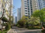 2019타경4946 - 대전지법 [아파트] 대전광역시 중구 수침로 138, 111동 5층501호 (태평동,유등마을쌍용아파트) - 부동산미래