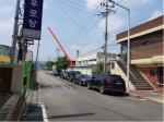 2019타경9422 - 대전지법 [공장] 충청남도 금산군 복수면 용진리 115-16 - 저당권거래소 KMEX