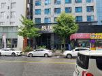 2019타경12213 - 대전지법 [숙박시설] 대전광역시 서구 둔산로73번길 22, 4층406호 (둔산동,블루샵) - 부동산미래