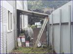 2019타경12411 - 대전지법 [전] 충청남도 금산군 진산면 읍내리 716-9 - 저당권거래소 KMEX