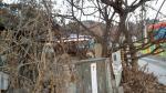 2019타경16147 - 대전지법 [주택] 세종특별자치시 금남면 감성리 50 - 부동산미래