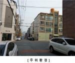 2019타경16307 - 대전지법 [다세대] 대전광역시 서구 신갈마로209번길 53, 지하층비1호 - 부동산미래