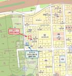 2019타경104723 - 대전지법 [다가구] 대전광역시 서구 계룡로314번길 19-6 (갈마동,보물단지) - ㈜원앤원플러스인베스트