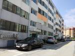 2019타경106569 - 대전지법 [아파트] 세종특별자치시 조치원읍 모과나무1길 2, 1동 4층406호 (두진한라아파트) - 빅데이터경매