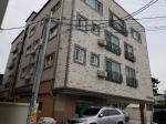 2020타경513 - 대전지법 [근린주택] 대전광역시 중구 유천동 256-31 - 부동산미래