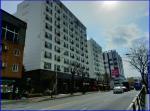2020타경1516 - 대전지법 [아파트] 대전광역시 서구 갈마로 23, 102동 3층301호 (갈마동,시티팰리스) - 부동산미래