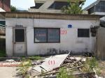 2020타경6313 - 대전지법 [사무실] 대전광역시 중구 옥계동 13-18 - 믿음경매